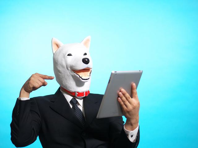 オンライン会議の弊害とは?