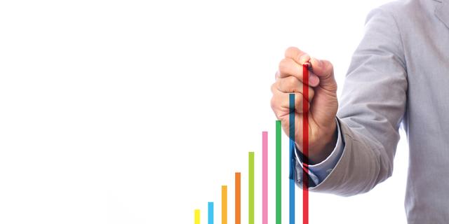 SGT戦略が、事業成功のカギ。